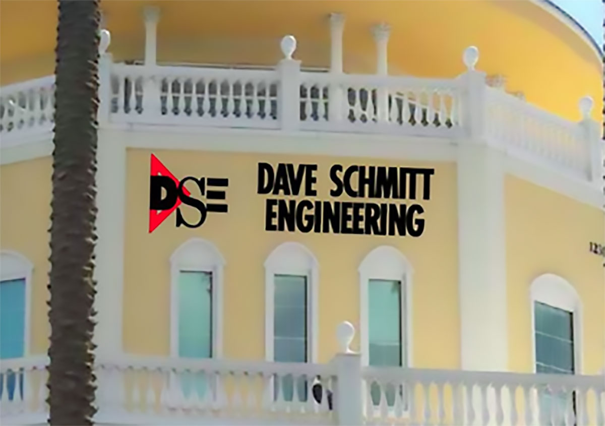 DSE is a civil engineering firm located in Orlando, Florida. Established in 2006, DSE has 14 years of expertise in land development and land planning.